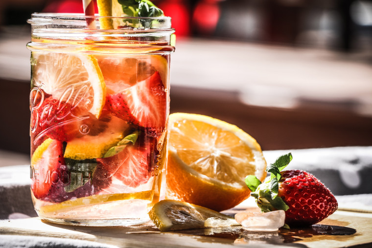 strawberry-basil-infused-water-zoomed