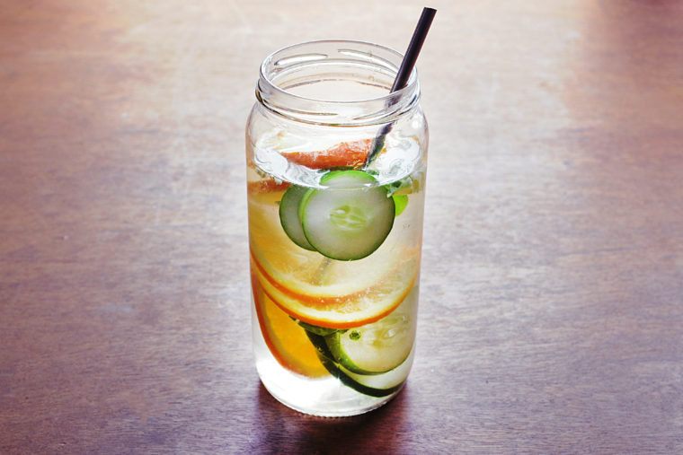 cucumber-mint-orange-infused-water-1